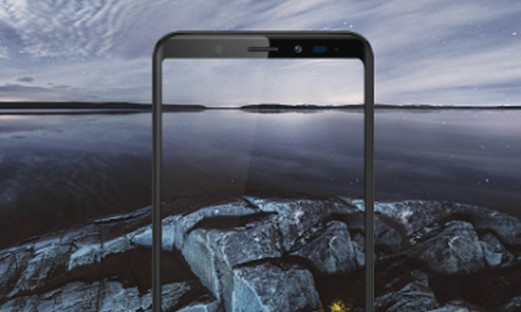 02-Micromax-Canvas-Infinity-to-Launch-on-August-22-in-India-with-189-Display