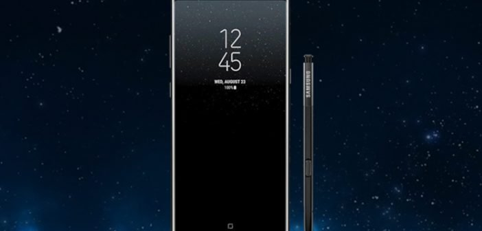 02-Samsung-Galaxy-Note-8-Launched