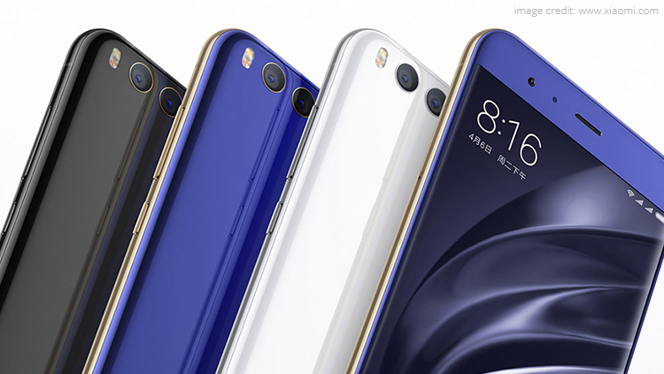 02-Xiaomi-Mi-Note-3-is-Coming-Soon-with-these-Breathtaking-Specifications