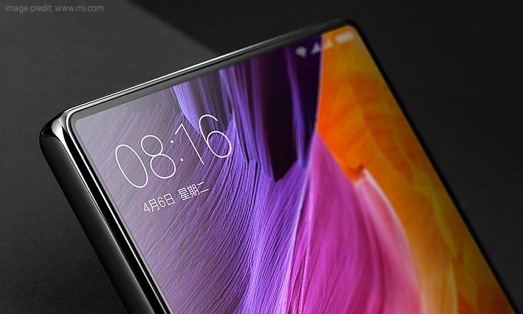03-Xiaomi-Mi-Mix-2-Concept-Video-Hints-Razor-Thin-Bezels