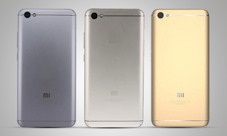 03-Xiaomi-Redmi-Note-5A-Spotted-on-TENNA-featuring-These-Specifications
