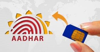 01-How-to-Link-SIM-Card-with-Aadhaar-Card