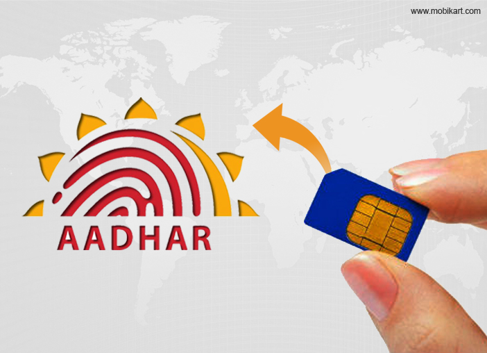 01-How-to-Link-SIM-Card-with-Aadhaar-Card