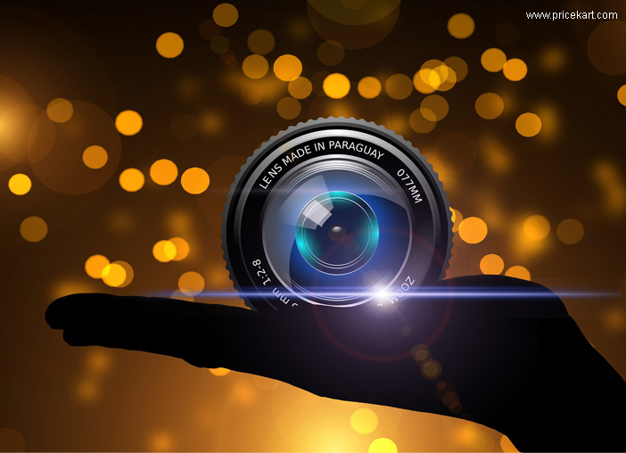 Photography hacks that every Beginner should know