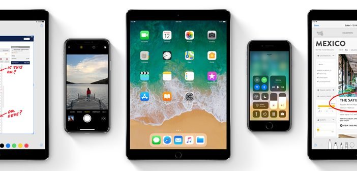 01-These-15-Apple-iOS-11-Secret-Features-will-Amaze-You