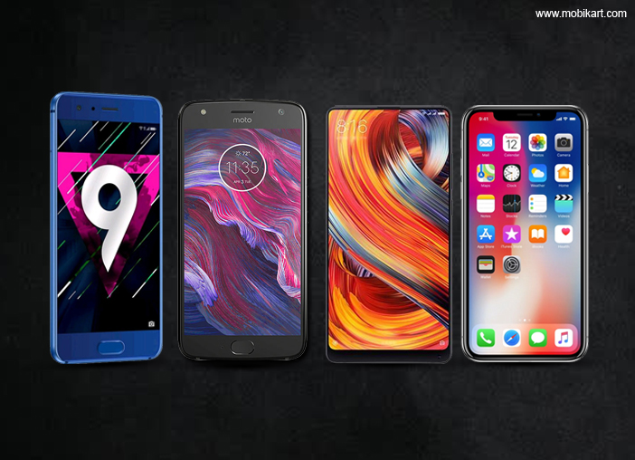 01-Top-5-Smartphone-Launching-This-October-in-India