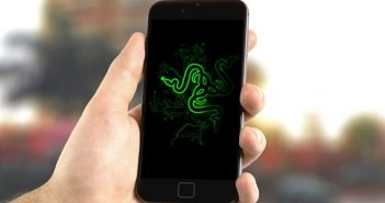 02-Razer-Gaming-Smartphone-is-in-Making-CEO-Confirms-Release-for-this-Year