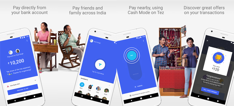 03-Google-Tez-Digital-Payment-App-Launched-in-India