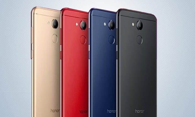 03-Honor-V9-Play-Launched