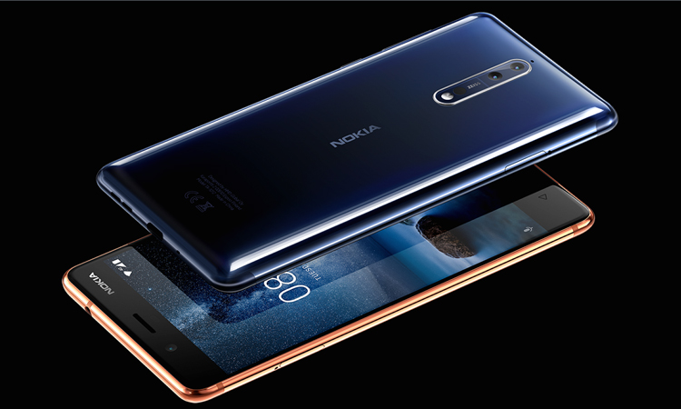 03-Nokia-8-Launched-in-India-Should-you-buy-it