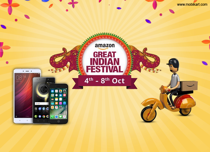 01-Amazon-Great-Indian-Festival-Sale-Top-Deals-and-Offers