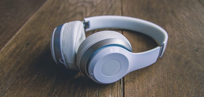 Best Wireless Headphones for Music Lovers