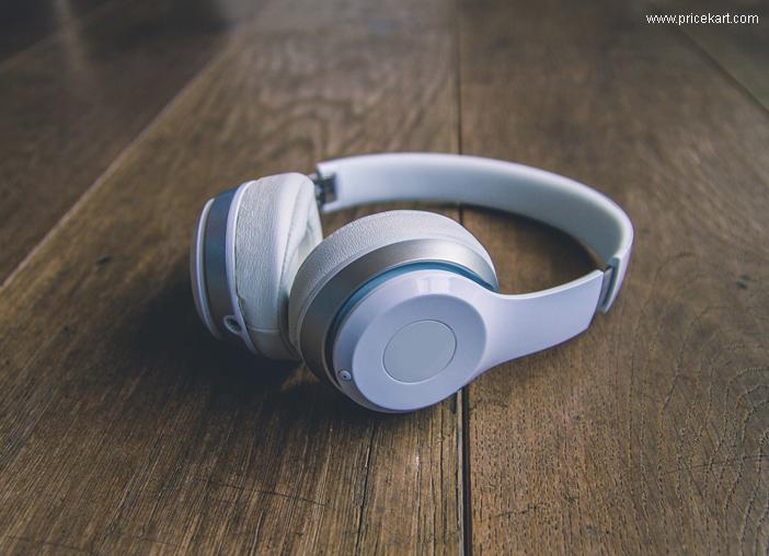 Best Wireless Headphones for Music Lovers