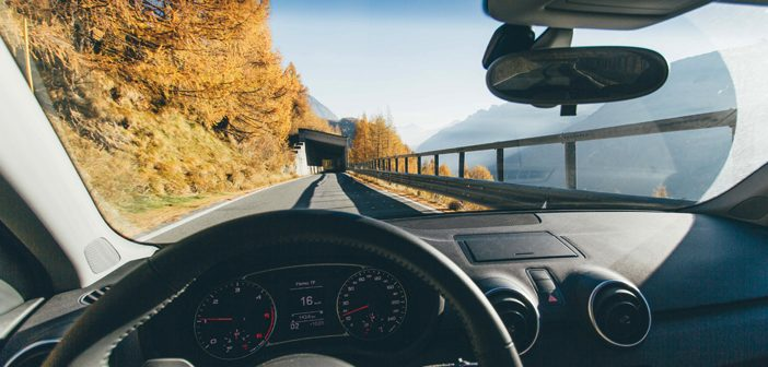 Planning ahead and adding a few car gadgets to your checklist could make your trip on the roads enjoyable and smooth.
