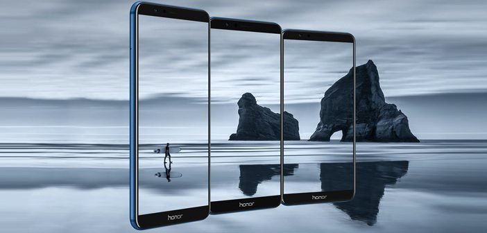 01-Honor-7X-with-Dual-Cameras-Full-HD-18-9-Display-Launched