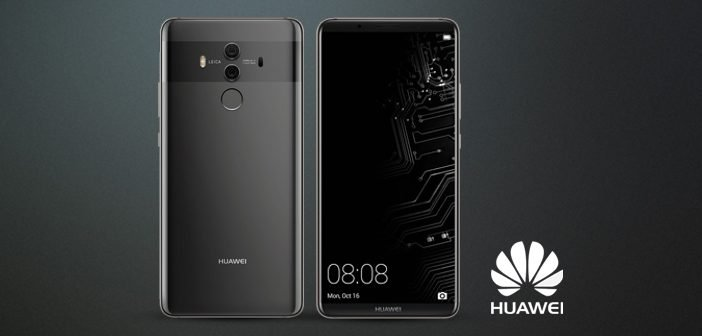 01-Huawei-Mate-10-Mate-10-Pro-Leaked-in-Press-Renders