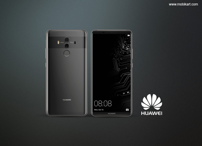 01-Huawei-Mate-10-Mate-10-Pro-Leaked-in-Press-Renders