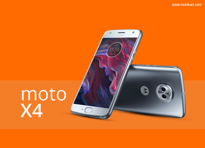 01-Moto-X4-to-Launch-on-November-13-in-India-Specs-Features-Price