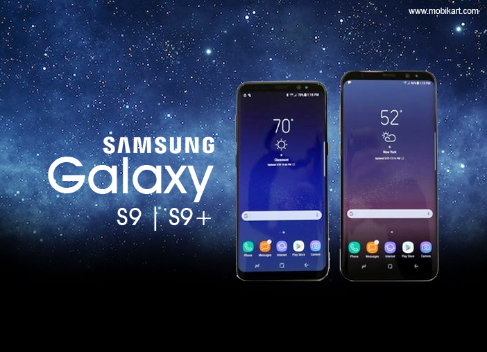 01-Samsung-Galaxy-S9-Galaxy-S9-Logo-Leaked