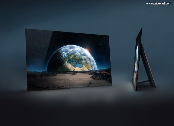 Ultimate TV Buying Guide for 2017