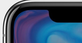 02-Apple-iPhone-X-Screen-Repair-Cost-Could-give-you-a-Heart-Attack