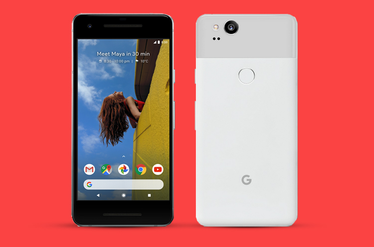 02-Google-Pixel-2-Pixel-2-XL-Launched-India-Pricing-Specifications-Features