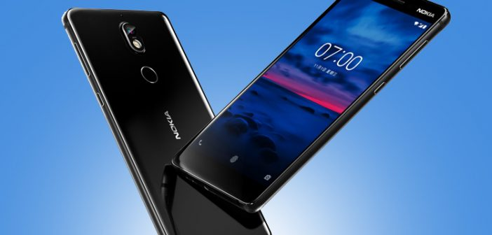 02-Nokia-7-with-Bothie-Camera-Launched-Specifications-Features-Price