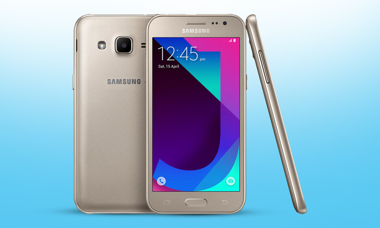 02-Samsung-Galaxy-J2-2017-Launched-in-India-Price-Specifications-Features