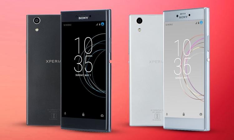02-Sony-Xperia-R1-Xperia-R1-Plus-Launched-in-India