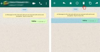 02-This-is-how-You-can-Delete-Sent-Messages-on-Whatsapp