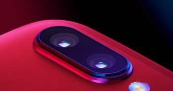 03-Oppo-R11s-Listed-Online-Ahead-of-Launch
