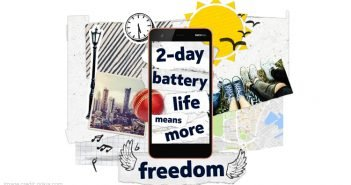 04-Nokia-2-Launched-with-5-inch-HD-display-4100mAh-battery