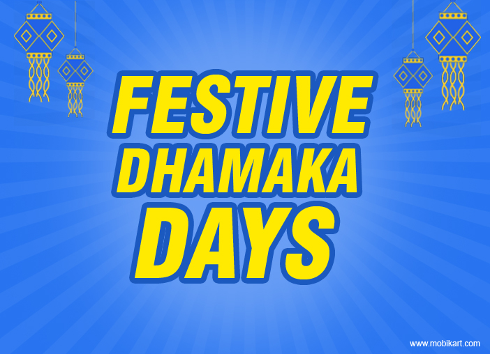 01-Flipkart-Festive-Dhamaka-Days-Top-Deals-on-Smartphones-You-Shouldn't-miss