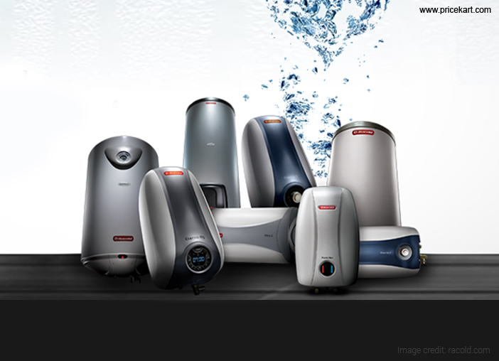 How to Choose the Right Hot Water Geyser for This Winter
