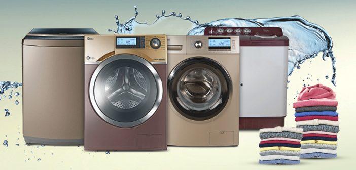 How to Wash Wool Sweater in Washing Machine