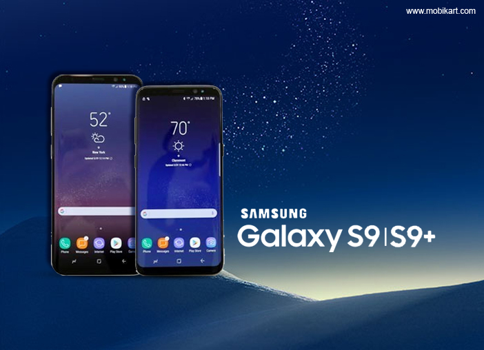 01-Samsung-Galaxy-S9-Galaxy-S9-Expected-to-Launch-at-CES-2018