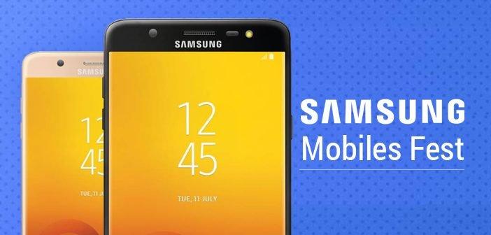 01-Samsung-Mobiles-Fest-on-Flipkart-Top-Offers-Discounts