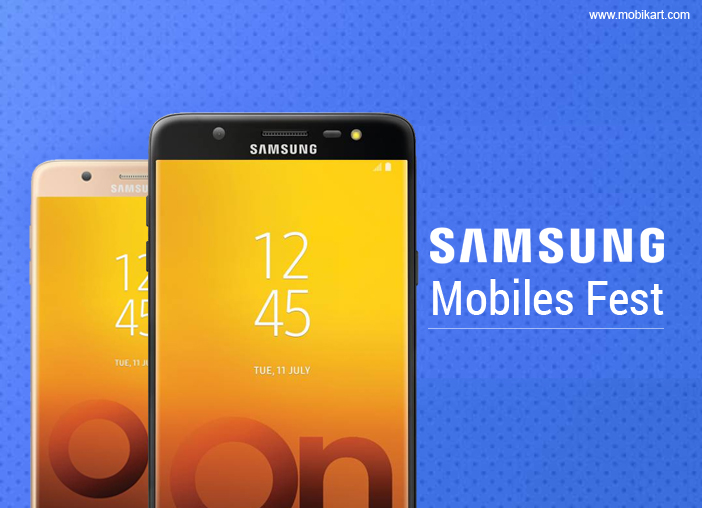 01-Samsung-Mobiles-Fest-on-Flipkart-Top-Offers-Discounts