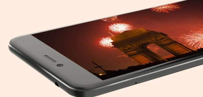 02-Flipkart-to-launch-its-own-Billion-Capture-Plus-Smartphone-on-November-15