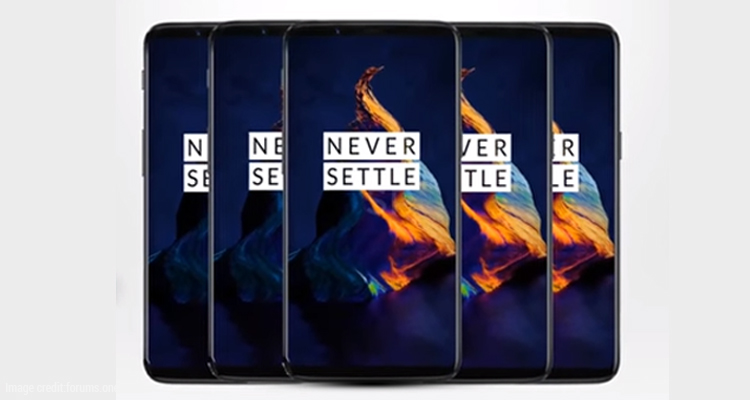 03-OnePlus-5T-Launch-Date-Revealed