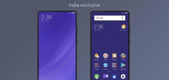 03-Top-Features-of-MIUI-9-for-Xiaomi-Smartphones-in-India