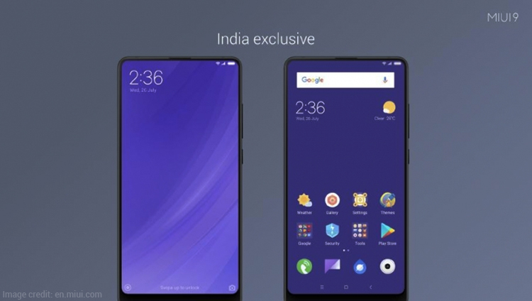 03-Top-Features-of-MIUI-9-for-Xiaomi-Smartphones-in-India