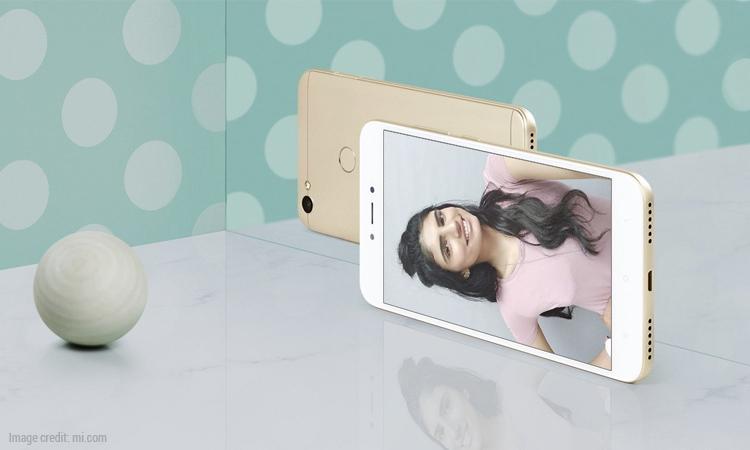 04-Xiaomi-Redmi-Y1-Redmi-Y1-Lite-Launched-in-India