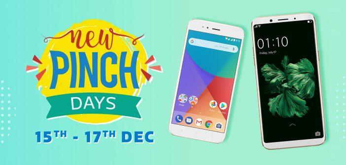 01-Flipkart-New-Pinch-Days-Sale-Catch-Sneak-Peek-of-the-Top-Deals