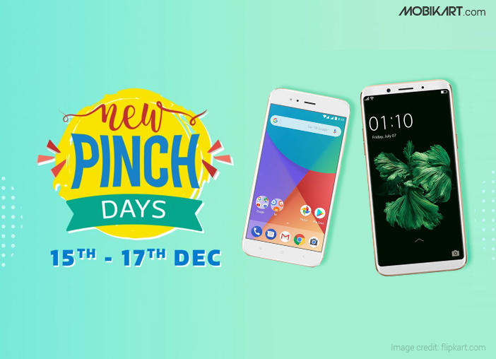 01-Flipkart-New-Pinch-Days-Sale-Catch-Sneak-Peek-of-the-Top-Deals