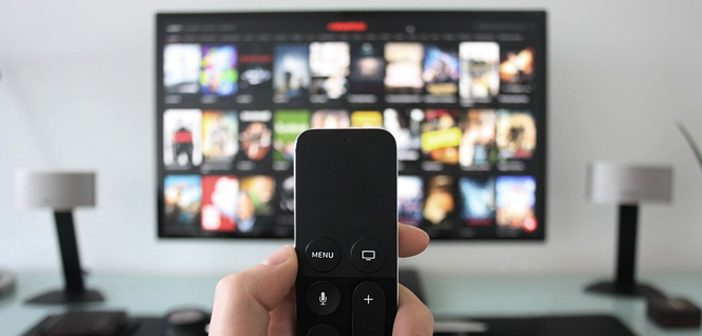 How to Connect Non-Smart TV to Wi-Fi: 5 Easy Options