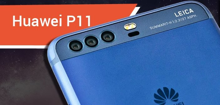 01-Huawei-P11-Rumoured-to-Launch-at-MWC-2018-with-Triple-Rear-Cameras