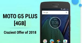 02-Flipkart-Mobiles-Bonanza-Sale-Sneak-Peek-of-Deals-Offers