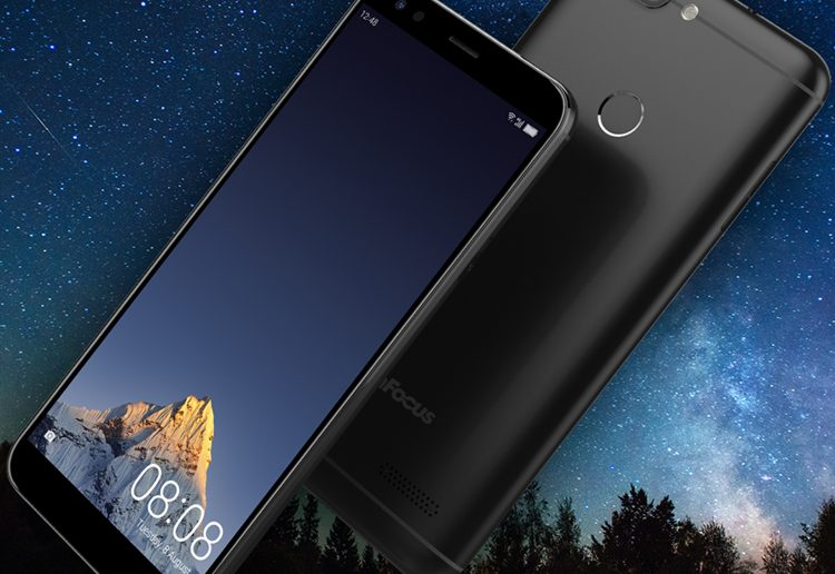 02-Infocus-Vision-3-Launched-with-Bezel-Less-Display-at-Jaw-dropping-Price