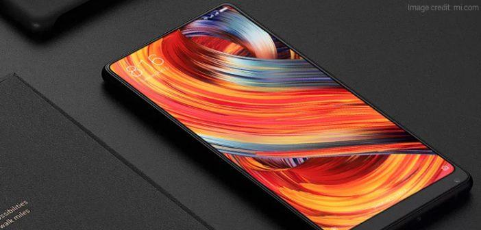 03-Xiaomi-Mi-Max-3-Rumoured-to-Sport-7-inch-Full-HD-Bezel-Less-Display